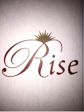 リセ(Rise)