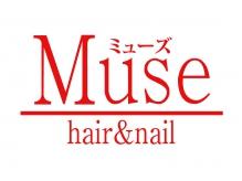 ミューズ 狭山店(Muse)