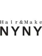 ニューヨークニューヨーク 桂店(NYNY)