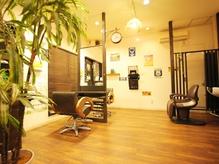 【霞ヶ関駅/徒歩5分】お気に入りカフェのようなオシャレ空間で、周りを気にせずサロンTimeが過ごせます☆