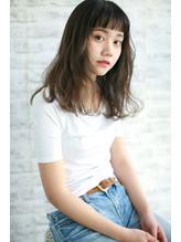 天神【Jibu】ブルージュ3Dカラー3.58