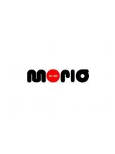モリオ 原宿本店(morio from London)