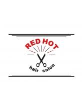 レッドホット ヘアーサロン(RED HOT hair salon)