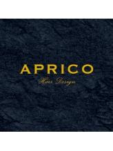 アプリーコ(APRICO)