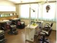 ヘアサロン マリモ(Hair salon MARIMO)