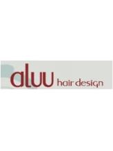 アルー ヘアデザイン 仁川店(aluu hair design)