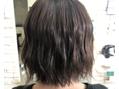 ラウレア(Natural Hair Salon Laulea)(美容院)