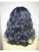 bleach color/denim color.6