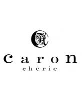 カロンシェリー(CARON cherie)
