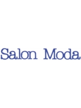 サロンモーダ(Salon Moda)