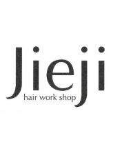 ヘアーワークショップ ジィージ 松戸店(Hair workshop Jieji)