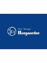 ヒューガルデン(Hoegaarden)