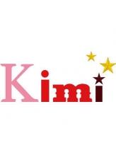 キミ(KIMI)