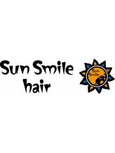 サンスマイルヘアー(Sun Smile hair)