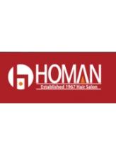 ホーマン(HOMAN)