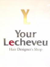 ユアレッシュブ 市原店(Your Lecheveu)