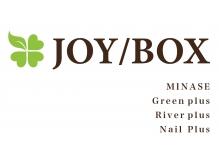 ジョイボックス ミナセ(JOY/BOX MINASE)