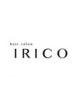 アイリコ(IRICO)