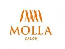 モーラ 浅香山店(MOLLA)