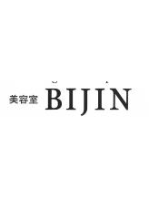 美容室ビジン(BIJIN)