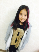 ★スーパーキッズダンサー★ キッズ.44