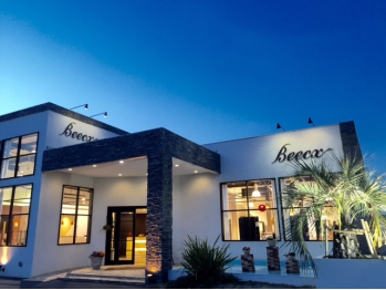 ビューティーリゾートビークス(Beauty Resort BEECX)
