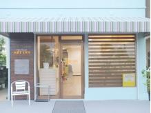 東加古川駅徒歩3分◆カフェのような可愛い外観が目印です