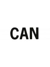 キャン(CAN)