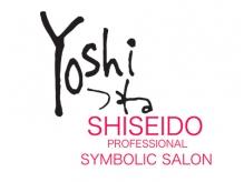 Yoshiつね 西川田店