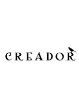 クレアドール(CREADOR)