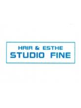 スタジオファイン(STUDIO FINE)