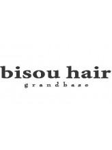 ビズヘアー グランバース(bisou hair grandbase)