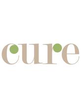 キュア 小岩店(cure)