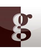 グラムスタイル(g STYLE)