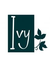 アイヴィ(IVY)