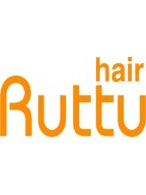ヘアー ルッツ 赤塚店(Hair Ruttu)