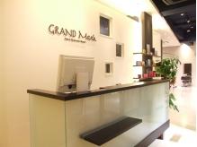 グランマーズ みなみ野店(GRAND Mar's)