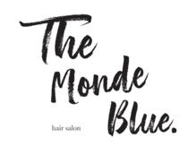 ザモンドブルー(The Monde Blue)の詳細を見る