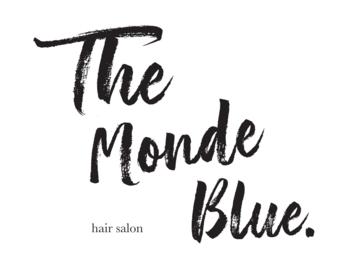 ザモンドブルー(The Monde Blue)(東京都中央区)