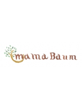 ママ バオム(mama Baum)
