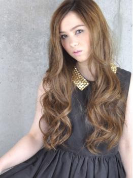ヘアーアンドエクステンション 絵麻(Hair & Extension)