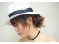ヘアーアンドスパ ルーチェ(hair&spa Luce)