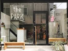 ザ パーク(the PARK)