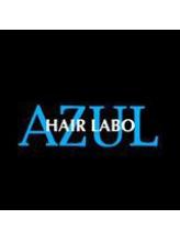 アズール 柏西口店 (AZUL)