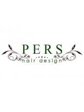 パース ヘアー デザイン 七間町店(PERS hair design)