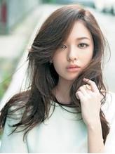 《傷まない・臭わない・低刺激》敏感肌の方も◎漢方エキスが髪を労わりながら優しく染めあげ美しい髪へ。