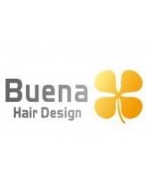 ブエナ(Buena)