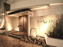 サラジュ 逆瀬川店(SARAJU)