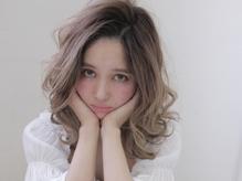 hair design Rapport 茨木店 【ヘアデザイン ラポール】