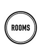 ルームス(ROOMS)
